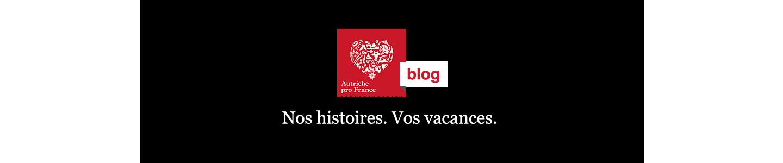 Blog Autriche pro France