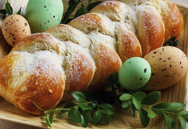 © www.kulinarium-austria.at