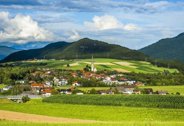 AT_Sonnenplateau_See-140801184135_zugeschnitten