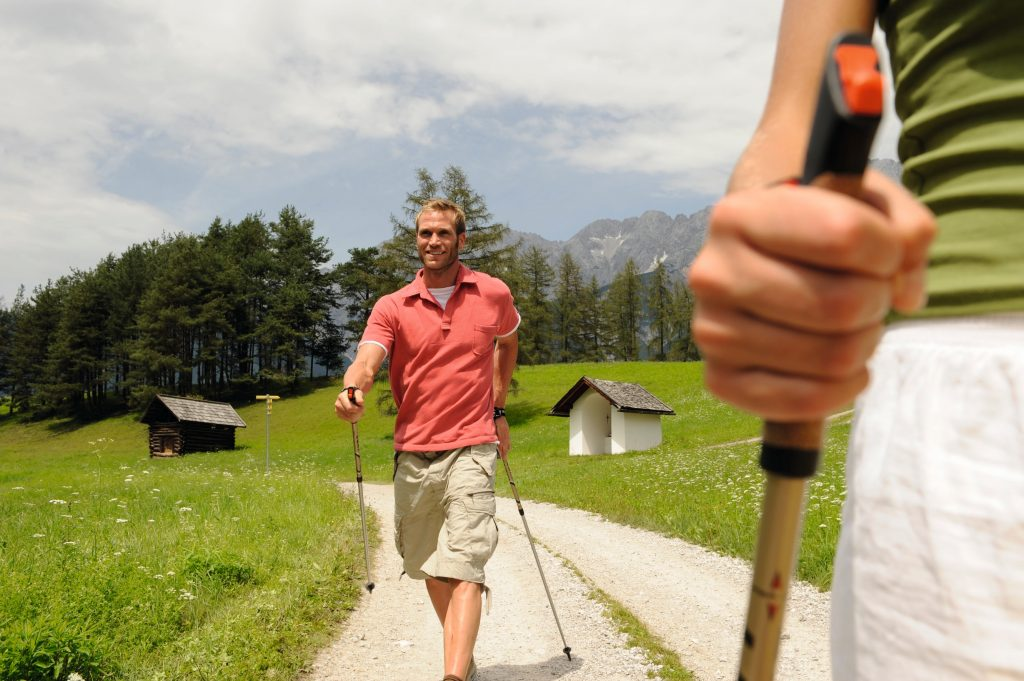 Nordic Walking-2011_868