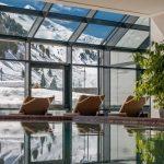 alpina-deluxe-spa