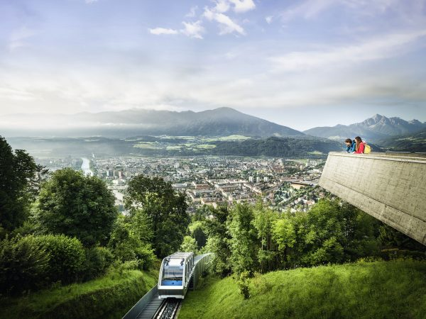 NordkettenCableCars@Innsbruck Tourismus.jpg