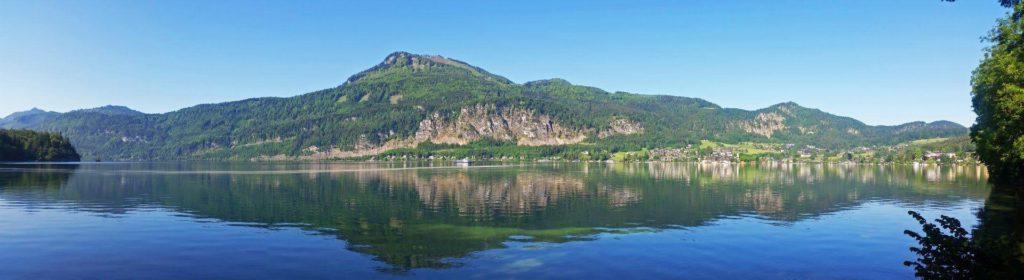 Lac-Sankt-Wolfgangsee-Salzkammergut_(c)_Eva-Tunkel