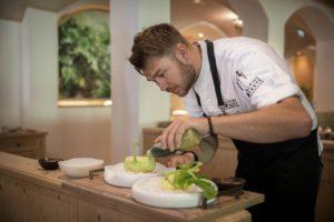 Hotel-Alpenhof-Hintertux-Maximilian-Stock-Tyrol-Gastronomie-2020_24