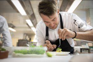 Hotel-Alpenhof-Hintertux-Maximilian-Stock-Tyrol-Gastronomie-2020_29