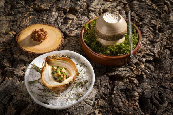 Hotel-Alpenhof-Hintertux-Tyrol-Gastronomie-2020_20
