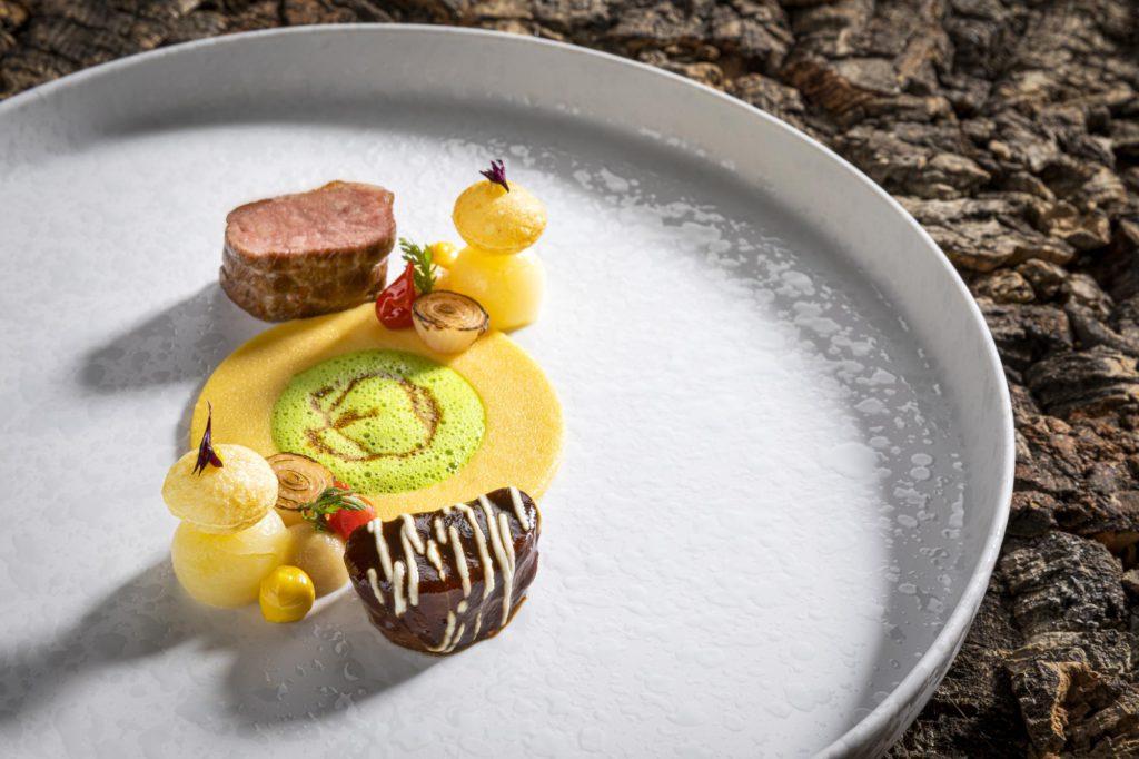 Hotel-Alpenhof-Hintertux-Tyrol-Gastronomie-2020_32
