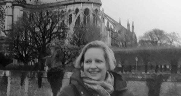 Maria_Autriche_pro_France_Paris_Notre_Dame-Noir-Blanc_header
