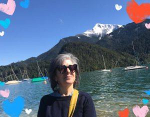 Alessandra_Autriche_Pro_France_Lac_Coeurs